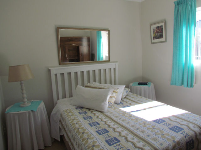 Self-Catering Holiday Chalets Knysna
